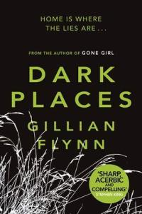 DarkPlaces1